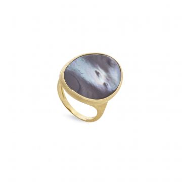 Marco Bicego 18k Yellow Gold Ring