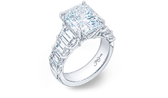 Image All Engagement Rings
