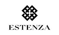 Estenza Lab Created Diamonds