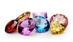 Gemstone Education Image